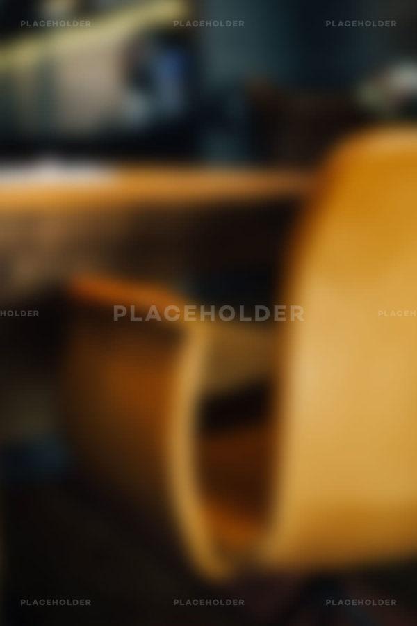 placeholder04